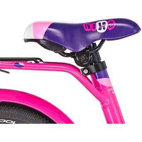 s'cool niXe 12 alloy Kids pink
